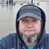 Dmitriy, 43, Davlekanovo