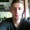 Helman, 30, г.Витебск