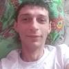 Антон Ковтунов, 34, г.Беркакит
