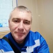 Виталий, 47, г.Мурманск