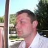 Aleksandr, 43, г.Pamiers