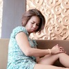 Tia, 42, г.Сингапур