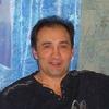 Максим, 48, г.Костанай