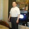 Анатолий, 50, г.Чебоксары