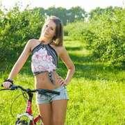 Татьяна 23 года (Козерог) хочет познакомиться в Борисполе