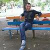Александр Кравченко, 41, Первомайськ