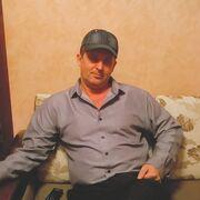 вадим 52 года (Лев) Павлово