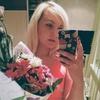 Мария, 25, г.Волгоград
