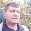 Сергей, 52, г.Красный Сулин