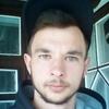 Артур, 24, г.Житомир