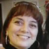 Maria, 43, г.Буэнос-Айрес