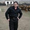 Валерий, 31, г.Таштып