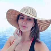 Léonie Raphael, 44, г.Чикаго