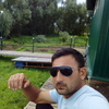 Саша, 33, г.Парфино