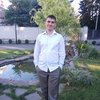 Костя Вельц, 24, г.Свидница