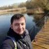 Евгений Борисович, 26, г.Aix-Noulette