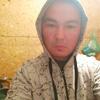 Хамит, 31, г.Алматы́