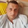 Владимир, 46, г.Харьков