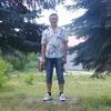 Санёк, 30, г.Пенза