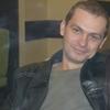 Евгений, 35, г.Зерноград