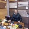 Руслан, 44, г.Лебедянь