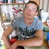 Dimoha, 33, г.Сыктывкар