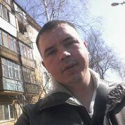 Сергей 31 Екатеринбург