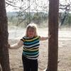 Ольга, 41, г.Кандалакша