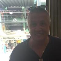 Алексей, 44 года, Близнецы, Маркс