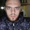 Сергій Ковалевич, 23, г.Сокаль
