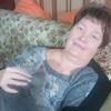 Lidiya, 57, Korenovsk