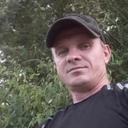 Андрей 38 Калуга