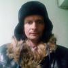 жена, 41, г.Минск