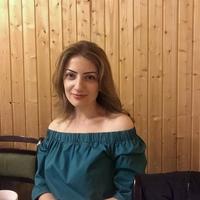 Регина, 40 лет, Телец, Москва