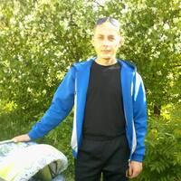 @ndrey, 37 лет, Скорпион, Чайковский