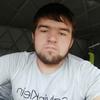 Ибрагим, 25, г.Челябинск