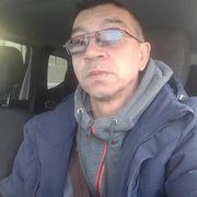 Вадим 50 Омск