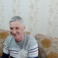 Сергей, 61 год, Лев, Находка (Приморский край)