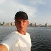 Гоша, 31, г.Севастополь