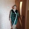 Nadejda, 59, Klimavichy