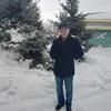 Аркадий, 52, г.Тарко (Тарко-сале)