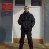 Алексей, 43, г.Котлас