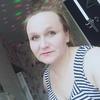 Татьяна, 32, г.Октябрьский