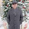 Эдуард, 38, г.Елец