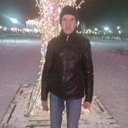 Максим, 37, г.Нягань