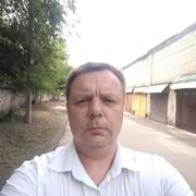 Влад 44 Воронеж
