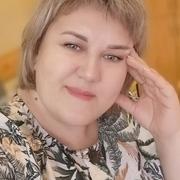 Юлия 39 Киев