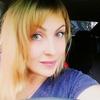 Виктория, 36, г.Сыктывкар