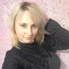 Інна, 31, г.Чечельник