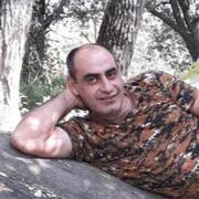 Karen 38 Ереван